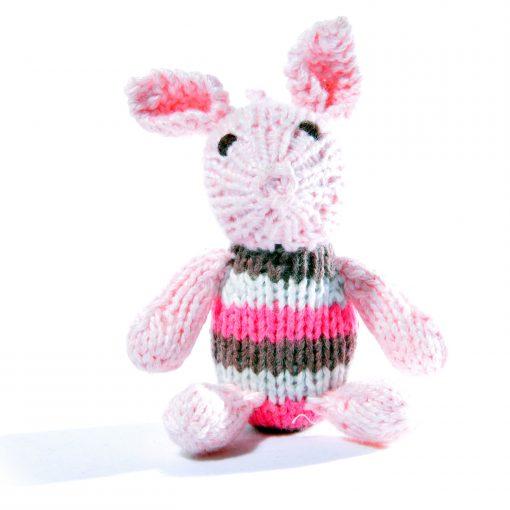 Baby Pig Soft Toy
