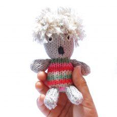 Koala Baby Soft Toy