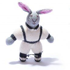 Astronaut Soft Toy