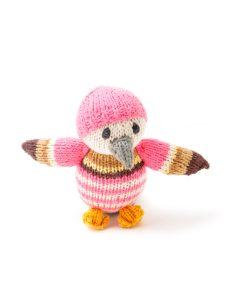 ChunkiChilli Eagle Soft Toy