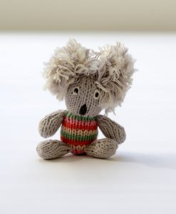 ChunkiChilli Koala Baby Soft Toy