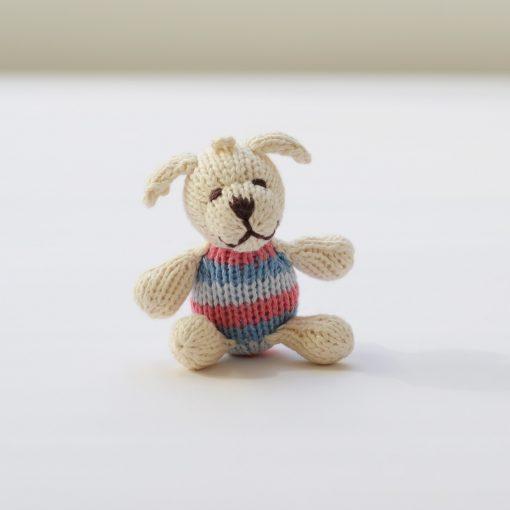 ChunkiChilli Dog Baby Soft Toy